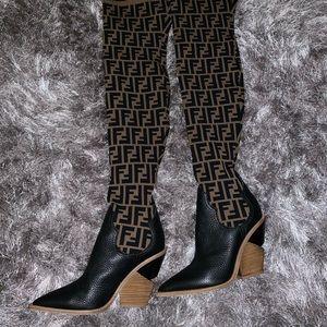9073e973 Fendi Shoes for Women | Poshmark